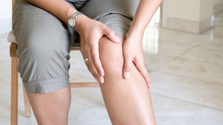 Заболевания ног при сахарном диабете