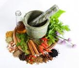 Сбор лекарственных растений и трав