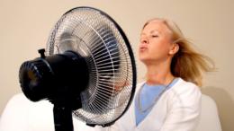 Климактерический период у женщин