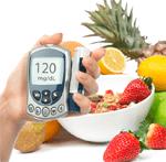 Что можно при диабете