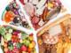 Суточные калории