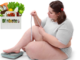 Избыточный вес и диабет
