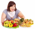 Причины диабета