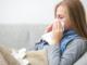 Гайморит — причины и симптомы