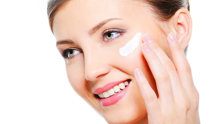 Как пользоваться кремом от морщин